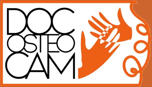 docOSTEOcam